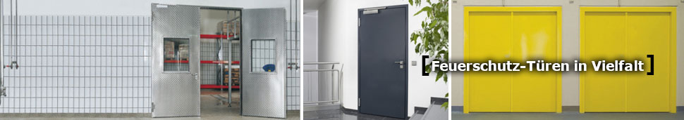 feuerschutz t ren keller tor systeme. Black Bedroom Furniture Sets. Home Design Ideas