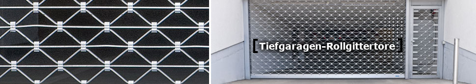 tiefgaragentore als rolltore rollgitter schiebetore kipptore und sektionaltore keller tor. Black Bedroom Furniture Sets. Home Design Ideas